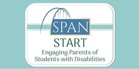 Salem County Parents Talk Special Education