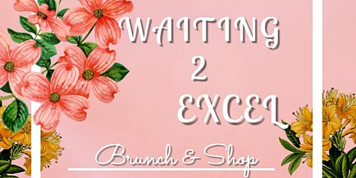 Waiting 2 Excel
