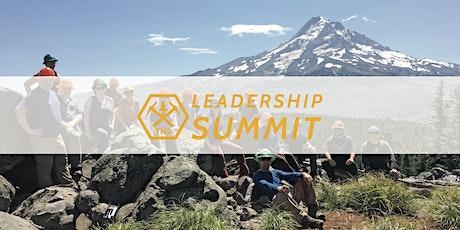 TKO Leadership Summit tickets