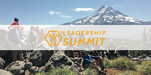 TKO Leadership Summit