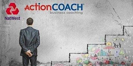 90 Day Business Planning Workshop 2020 tickets