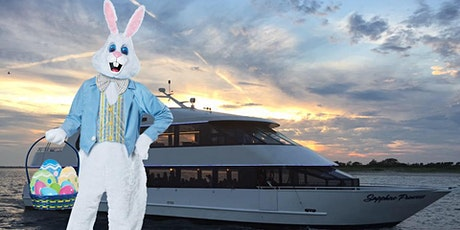 Easter Cruise tickets