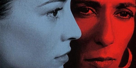 Film Screening: TALK TO HER / HABLE CON ELLA (Powerful drama by Almodóvar) tickets