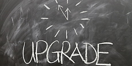 Broker Upgrade Course, 40 hours Required tickets