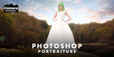 Photoshop Portraiture