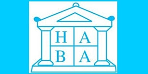 HABA: Young Professionals Group Happy Hour featuring...