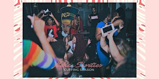 Cuffing Season.... Singles Mixer