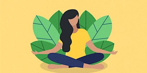 Open Heart Meditation Series