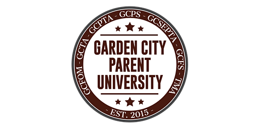 GC Parent University 2020