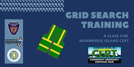 BICERT: Grid Search Training tickets