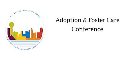 KAFCAM 2020 Conference