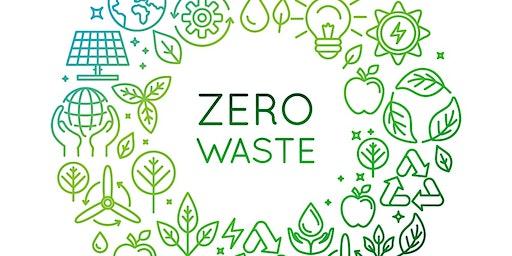 Going Zero Waste 101