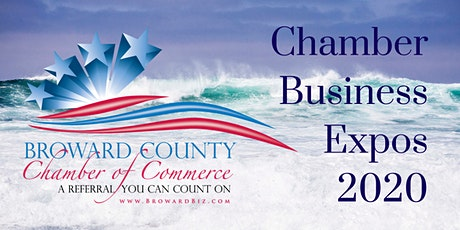 Fort Lauderdale Beach Business Conference & EXPO 2020 tickets
