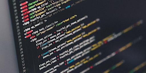 Developer Meet-up - Remote Tech Teams and Future of Software Development