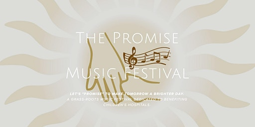 The Promise Music Festival