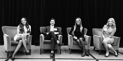 UA's Third Annual Multi-family and Purpose-built Rental Market Update