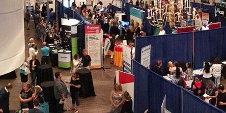 Better Business Expo - South Western Ontario tickets