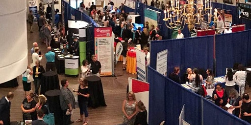 Better Business Expo - South Western Ontario