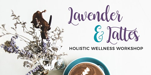 Holistic Wellness Workshop