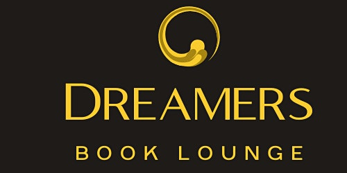 Dreamers Book Lounge Book Club Discussion