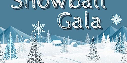 LGWC Snowball Gala