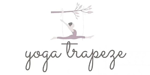 Yoga Trapeze - Discovery Flow