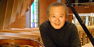 Pierce Emata - Solo Piano - Concerts & Conversations®...
