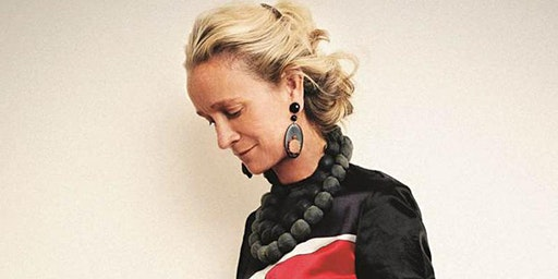 FashMash Pioneers: From print to digital with Lucinda Chambers