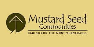 Mustard Seed NJ Gala 2020