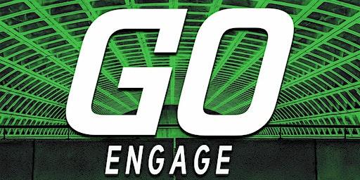 Go Engage
