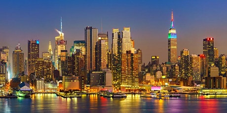 Linux+DevOps Course Info Session - New York tickets