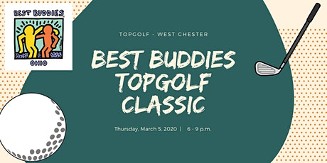 The Best Buddies Classic  tickets