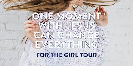 For the Girl Tour - Atlanta, GA tickets