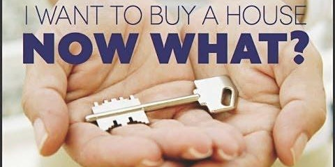 FREE Home Buyer's Workshop