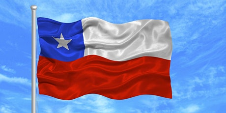 Chile and Canada: Strengthening Ties in an Era of Changes and Challenges tickets
