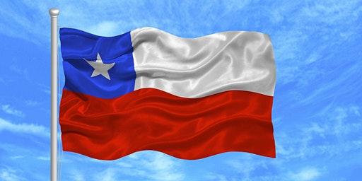 Chile and Canada: Strengthening Ties in an Era of Changes and Challenges