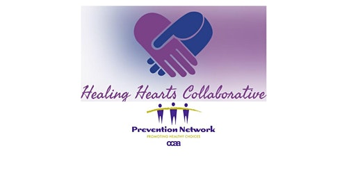 Healing Hearts Collaborative Narcan Training