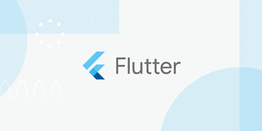 Building your first Flutter App