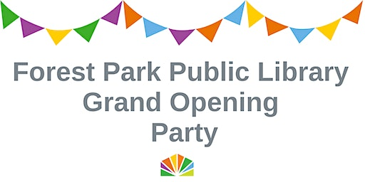 FPPL Grand Opening Party