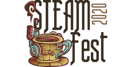 PA S.T.E.A.M Fest tickets