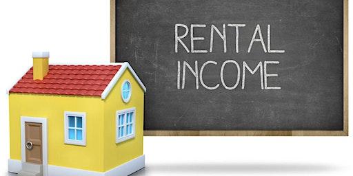 Rental Investment Property Seminar