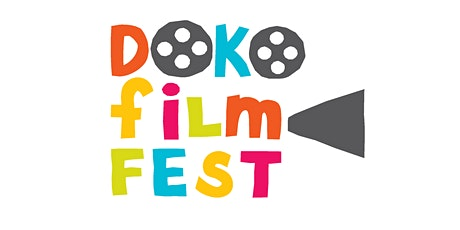 Doko Film Fest: First Night Party entradas