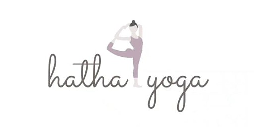 Hatha Yoga - Discovery Class