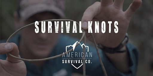 Know Your Knots - FL