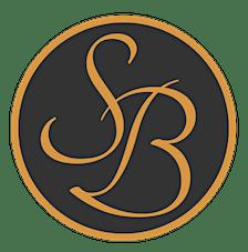 Southern Brides logo