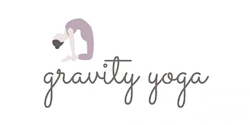Gravity Yoga - Discovery Class