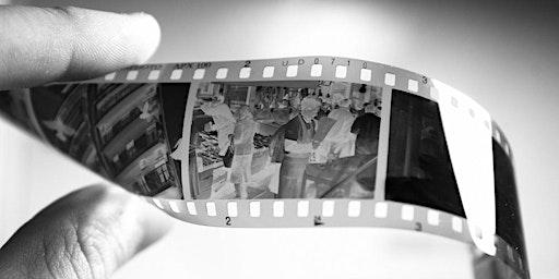 Darkroom Photography Weekend Workshop