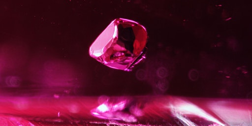 Research and Cocktails: A Decade of Mozambican Rubies