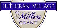 Lutheran Village at Miller's Grant Annual Concert Series
