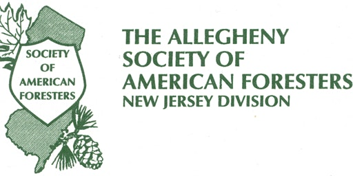 Urban & Rural Forestry in New Jersey: Today's Challenges